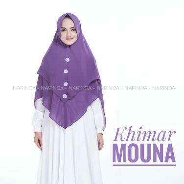 1-mouna-ungu
