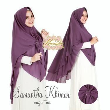 1samantha-ungutua