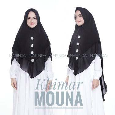 2-mouna-hitam