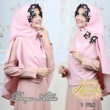 2allia-1-pink