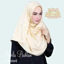 3nabila-pashtan-3-mustard