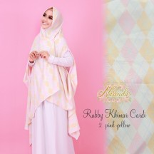 3rubby-2a-pink-yellow