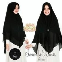 3samantha-hitam