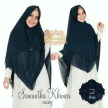 4samantha-navy