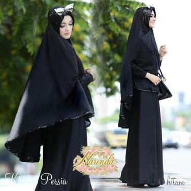 5-persia-4-hitam