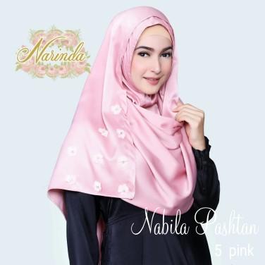 5nabila-pashtan-5-pink