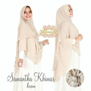 5samantha-krem2