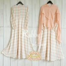 6new-rubby-set-syari-peach