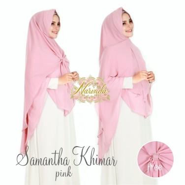 6samantha-pink