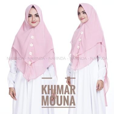 7-mouna-pink