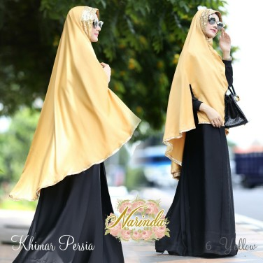 7-persia-6-yellow