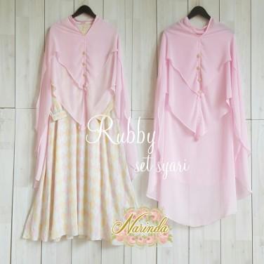 7new-rubby-set-syari-pink