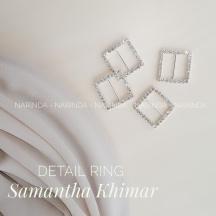 8detail-square-ring