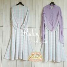 8new-rubby-set-syari-ungu
