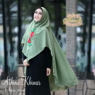 athina-1-hijaupupus
