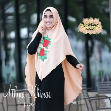athina-6-peach