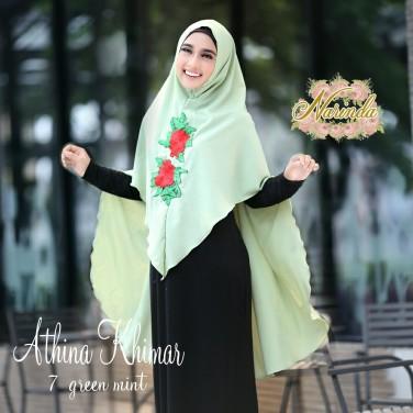 athina-7-mint