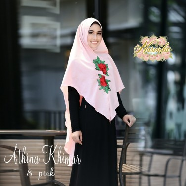 athina-8-pink