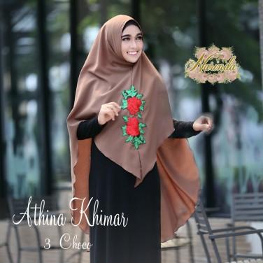 athina-choco
