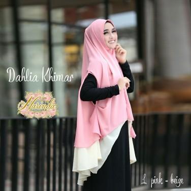 dahlia-1-pink-beige
