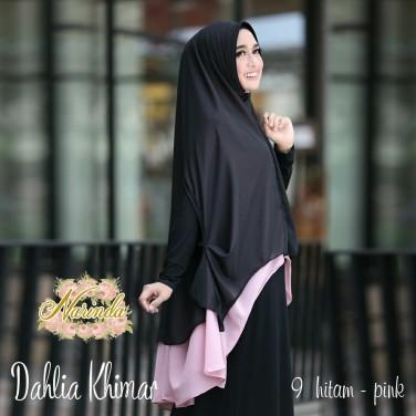 dahlia-9-hitam-pink