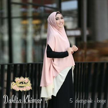dahlia-dustypink-beige