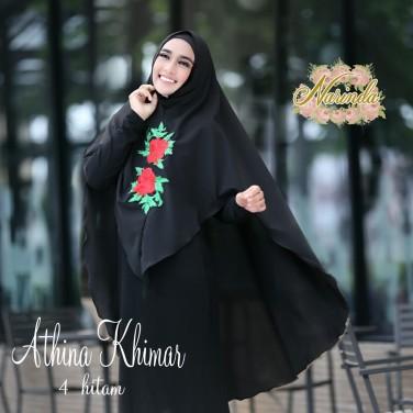 foto-utama-athina-4-hitam