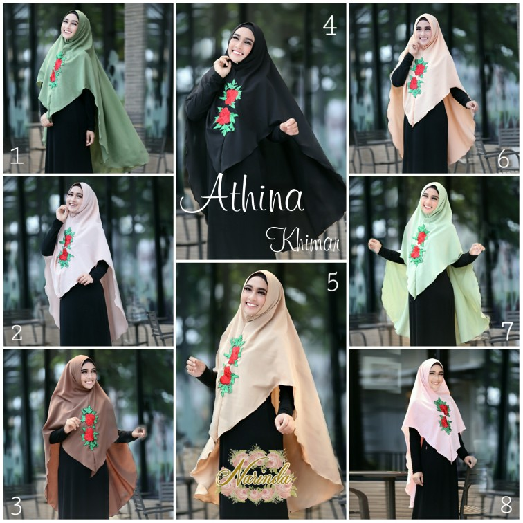 seri-warna-athina